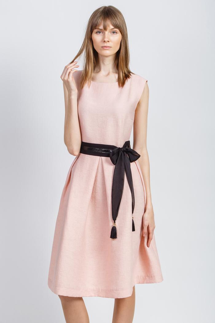 платье 2867