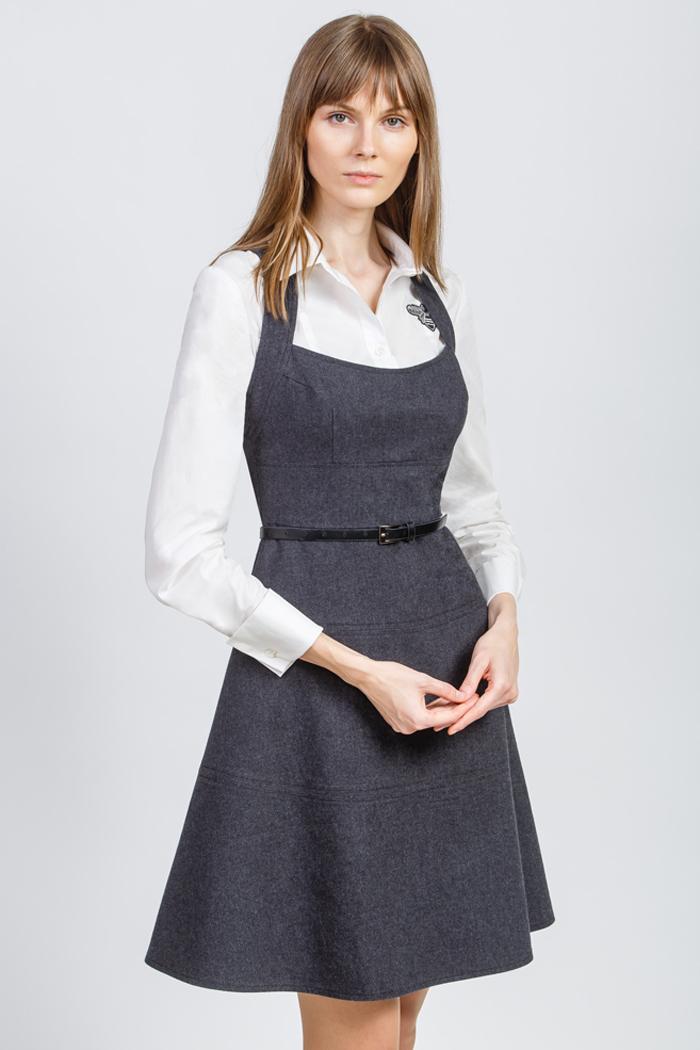 платье 2927