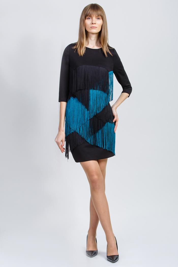 платье 3097