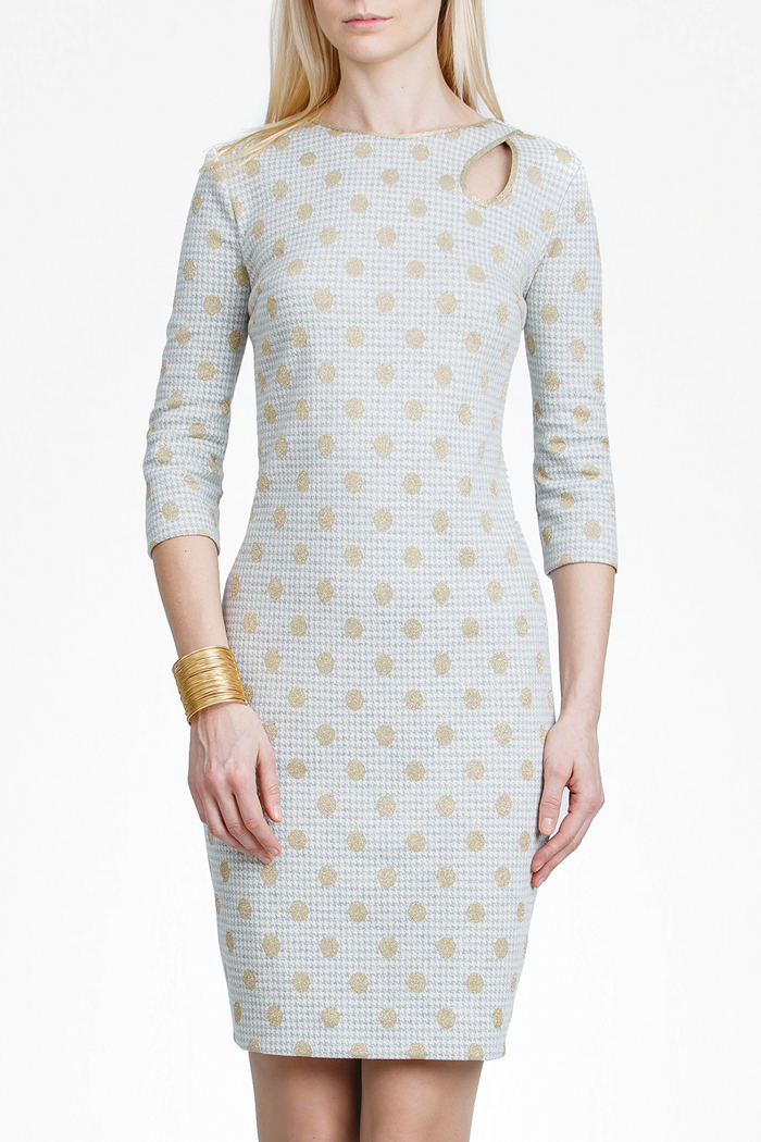 платье 3856