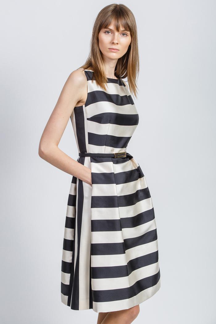 платье 3107