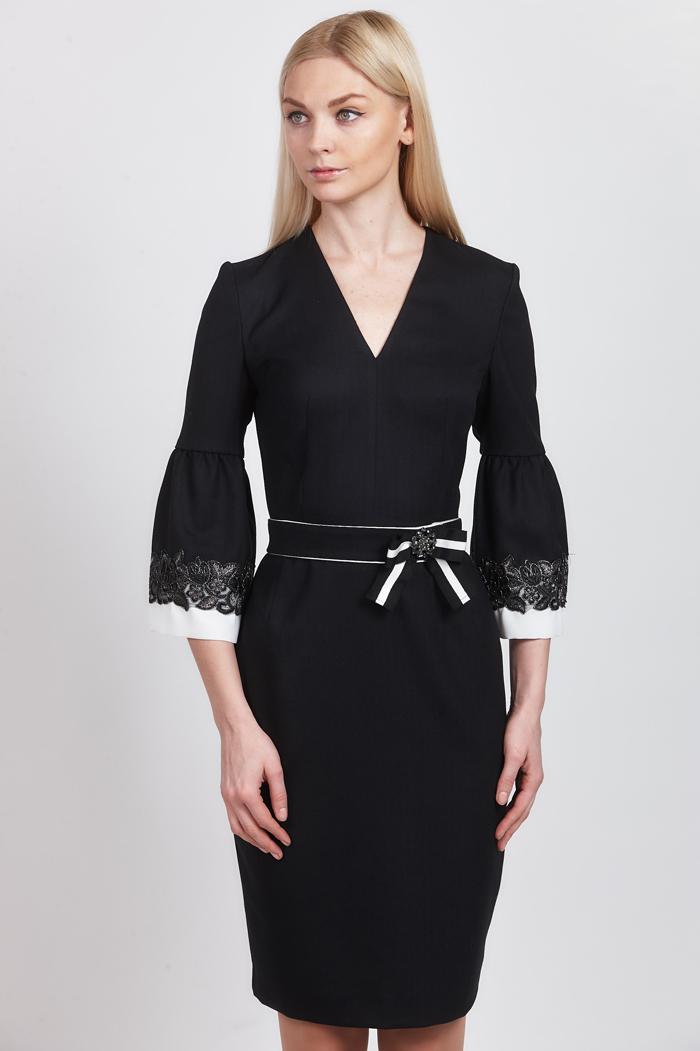 платье 4977