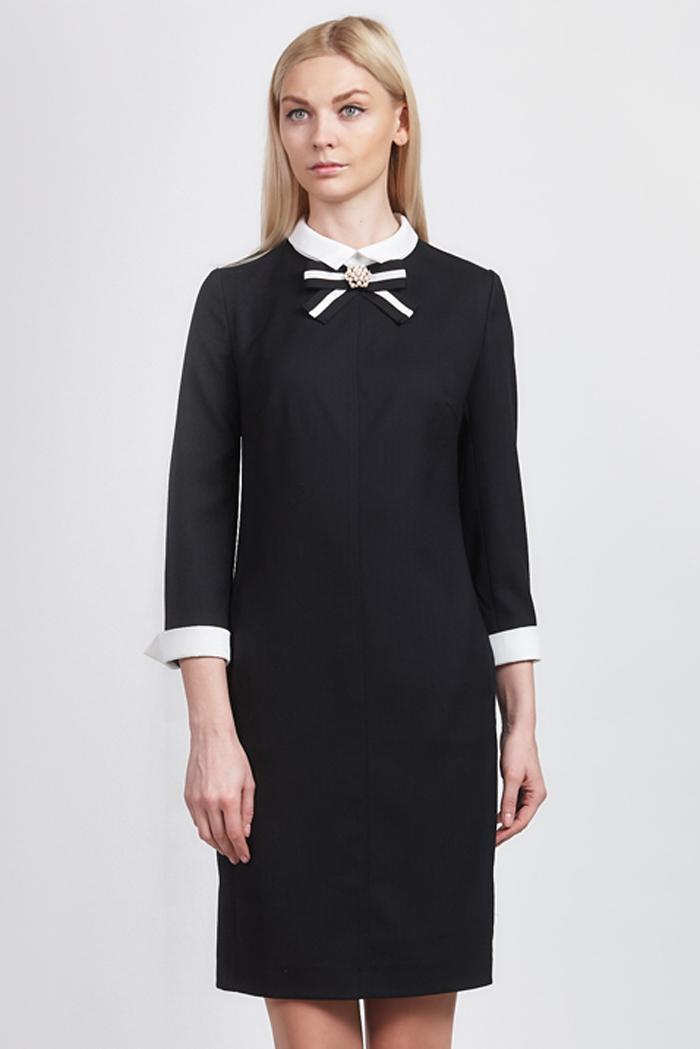 платье 4937