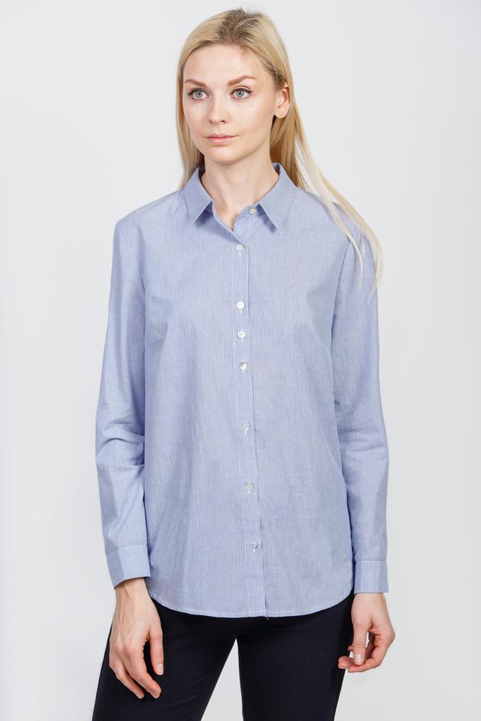 блузка 2027