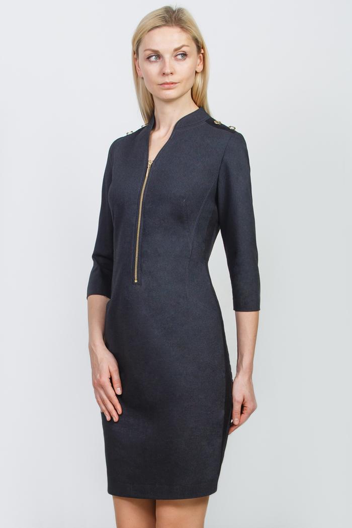 платье 347