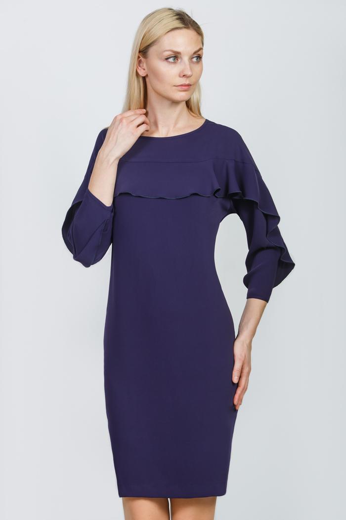 платье 3517