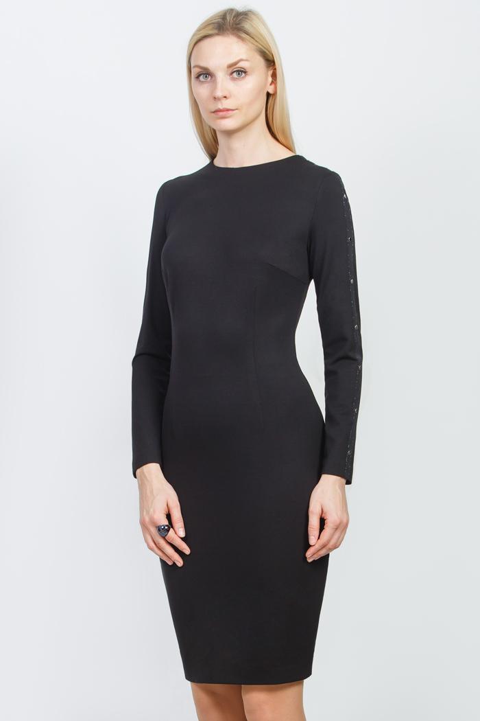 платье 3607
