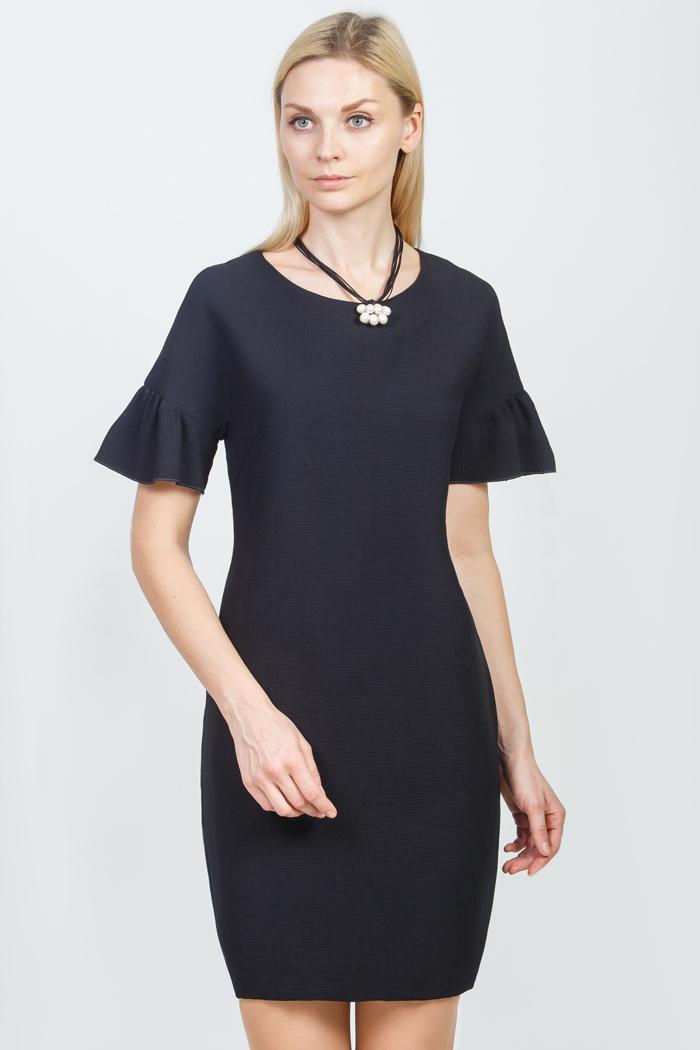 платье 3617