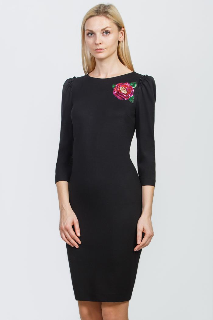 платье 3674