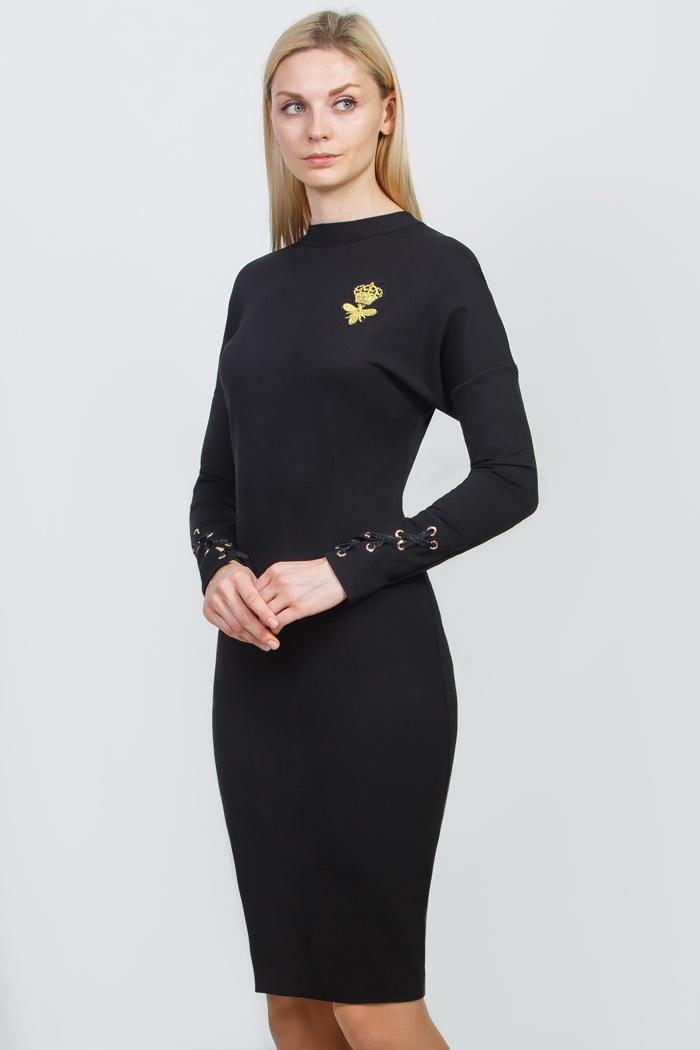 платье 3687