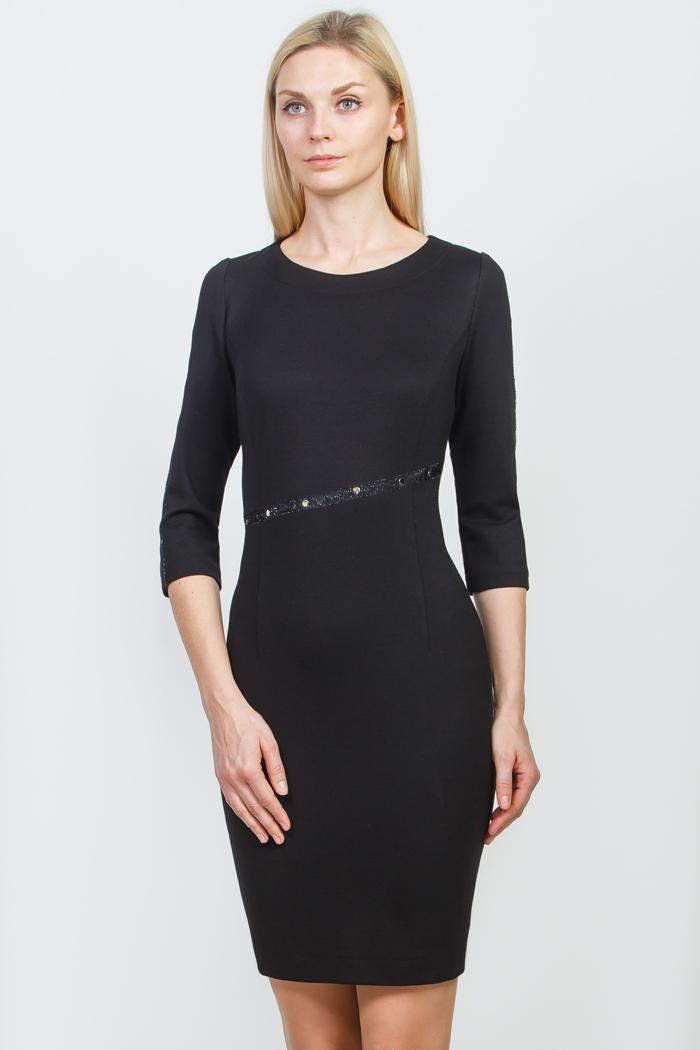 платье 3697