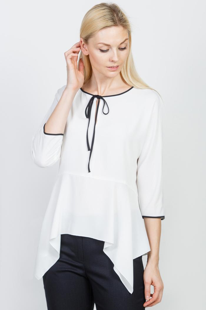 блузка 3897