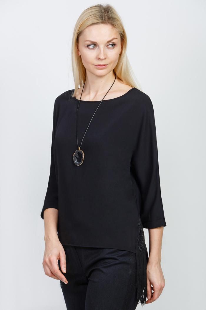 блузка 3637