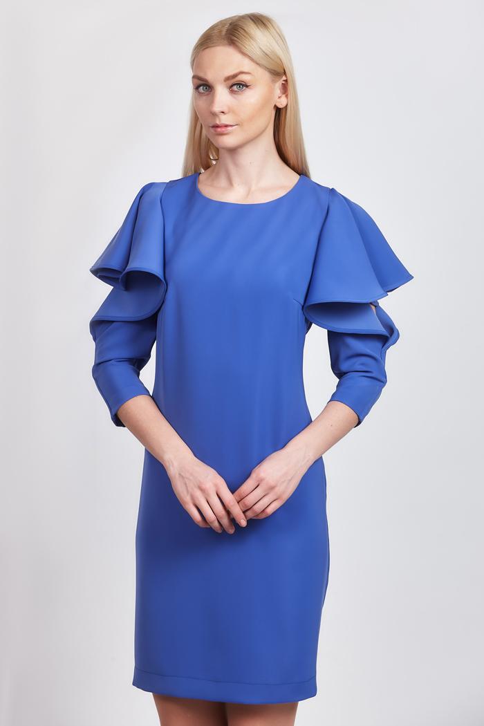 платье 5177