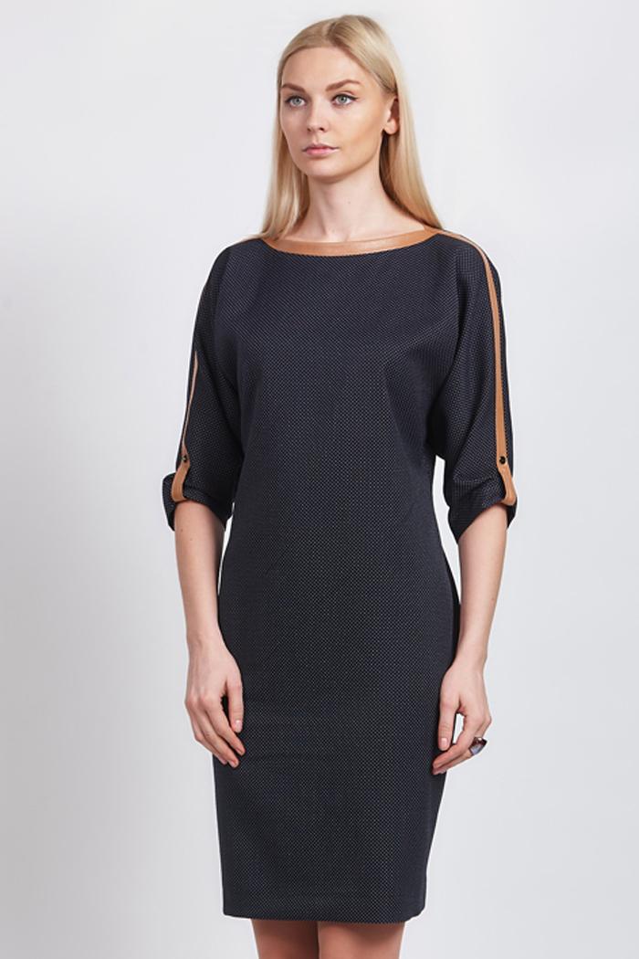 платье 4457