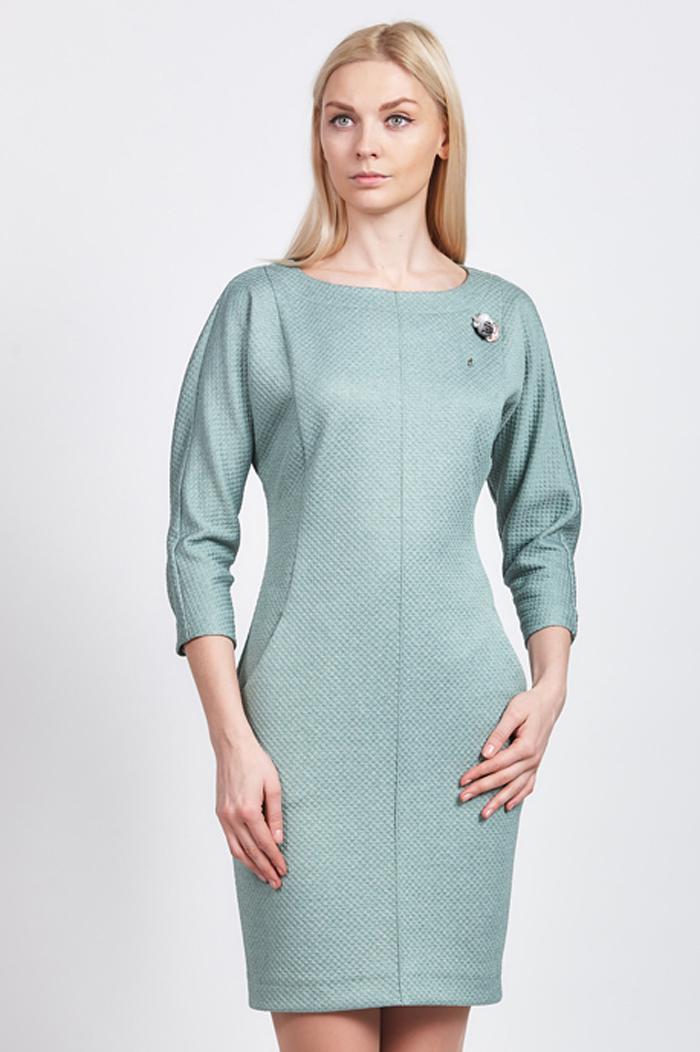 платье 5027