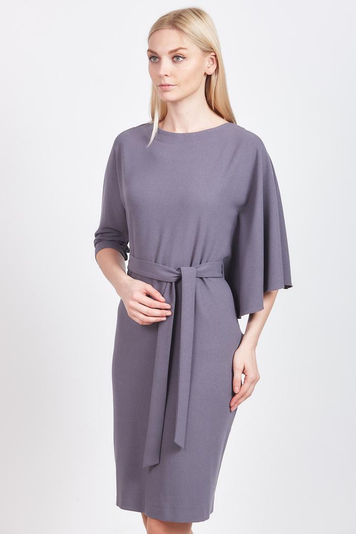 платье 4607