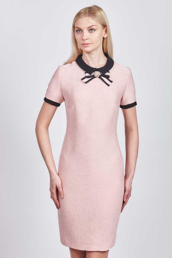 платье 108