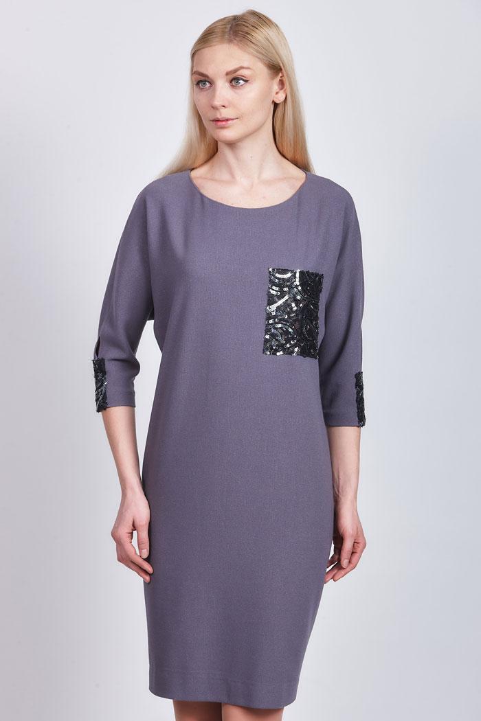 платье 168