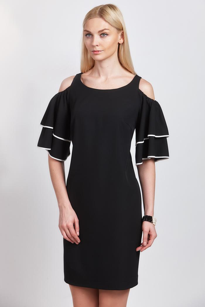 платье 4737