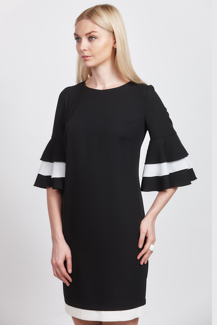 платье 4767