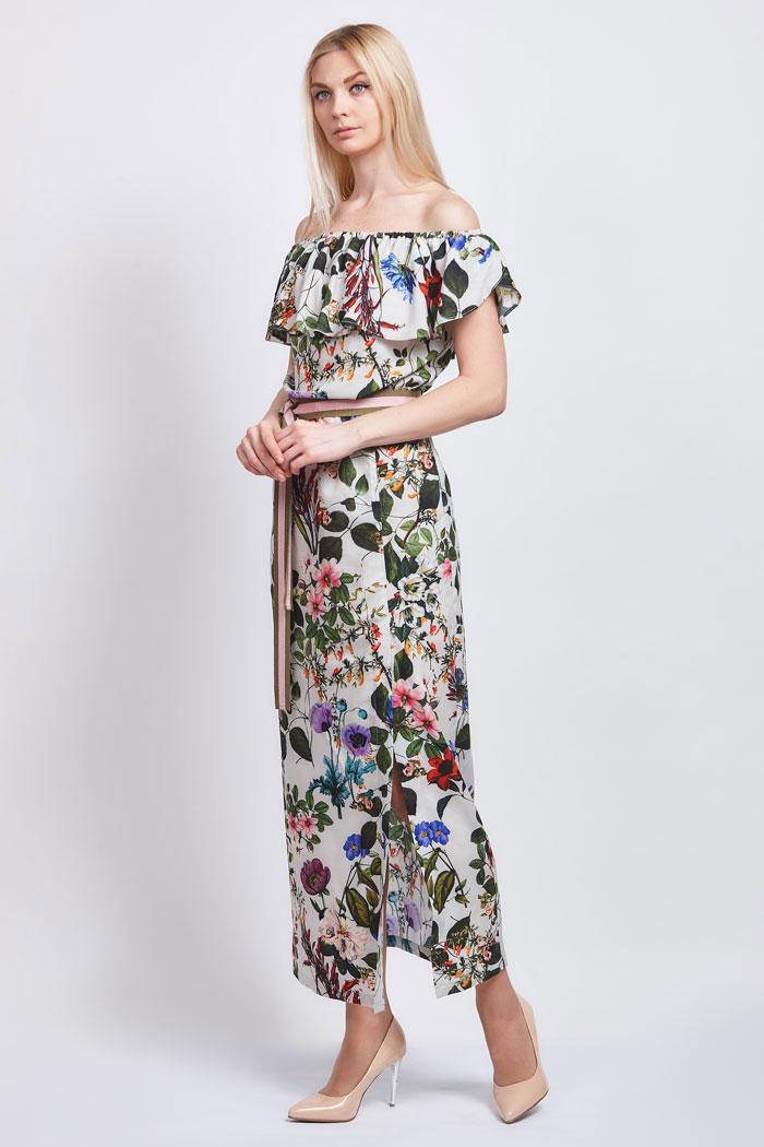 платье 318