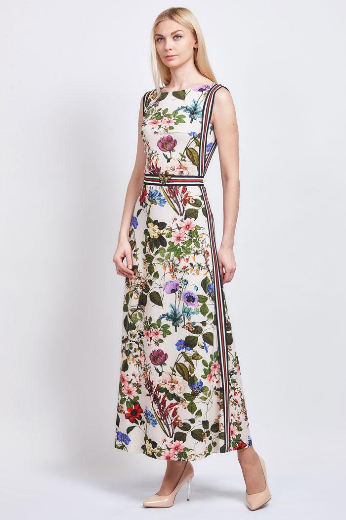 платье 348