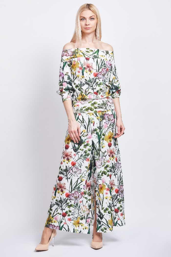 платье 368