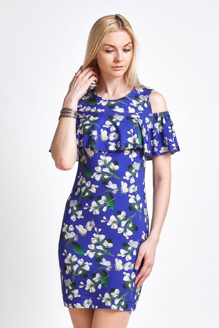 Платье 1178