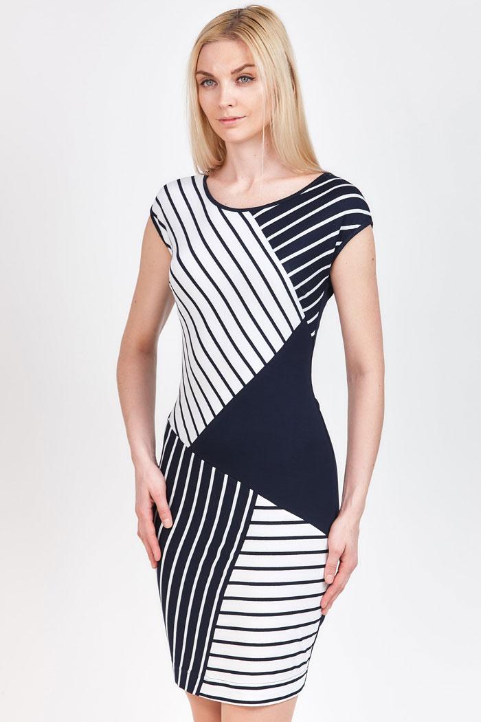 Платье 1238
