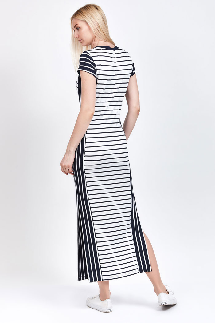 платье 1258
