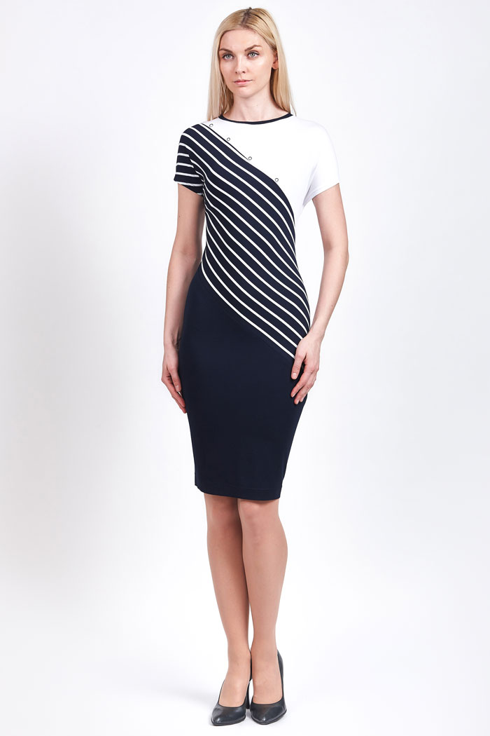 Платье 1348