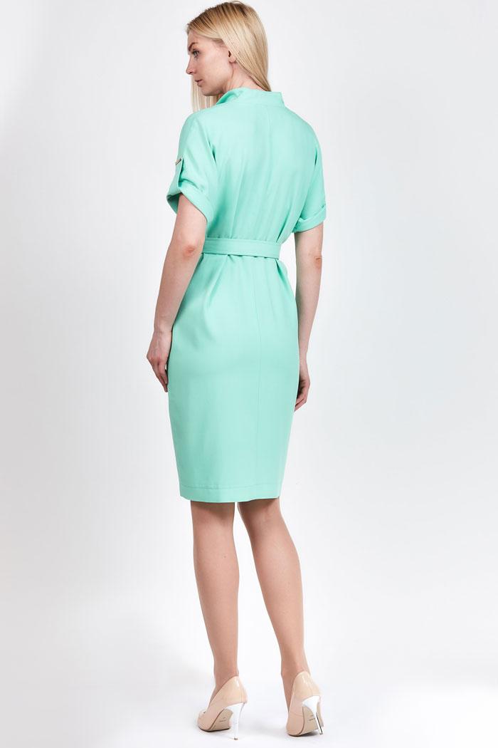 Платье 2237