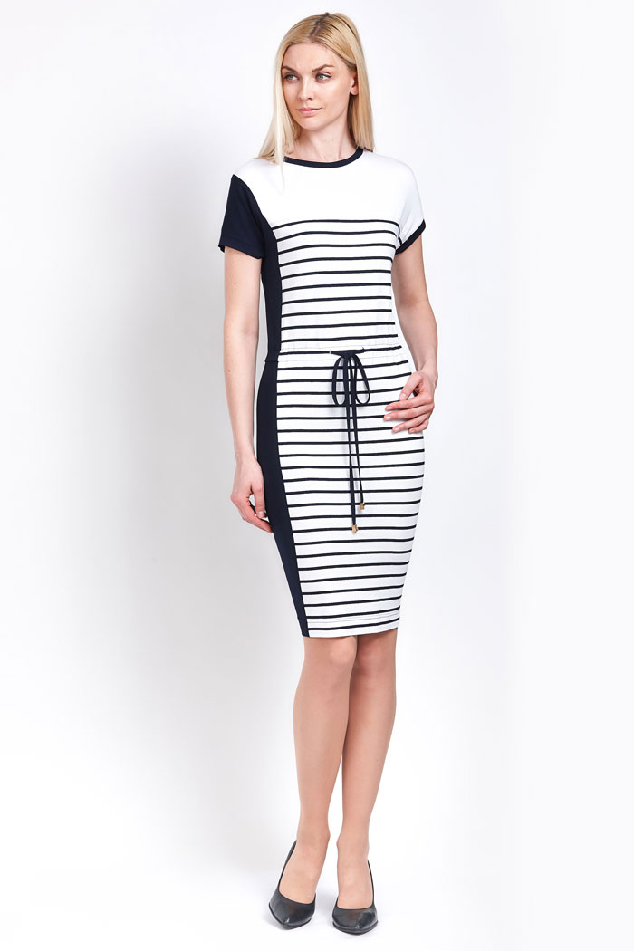 Платье 768