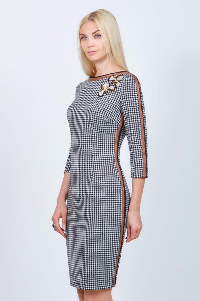 Платье 2248