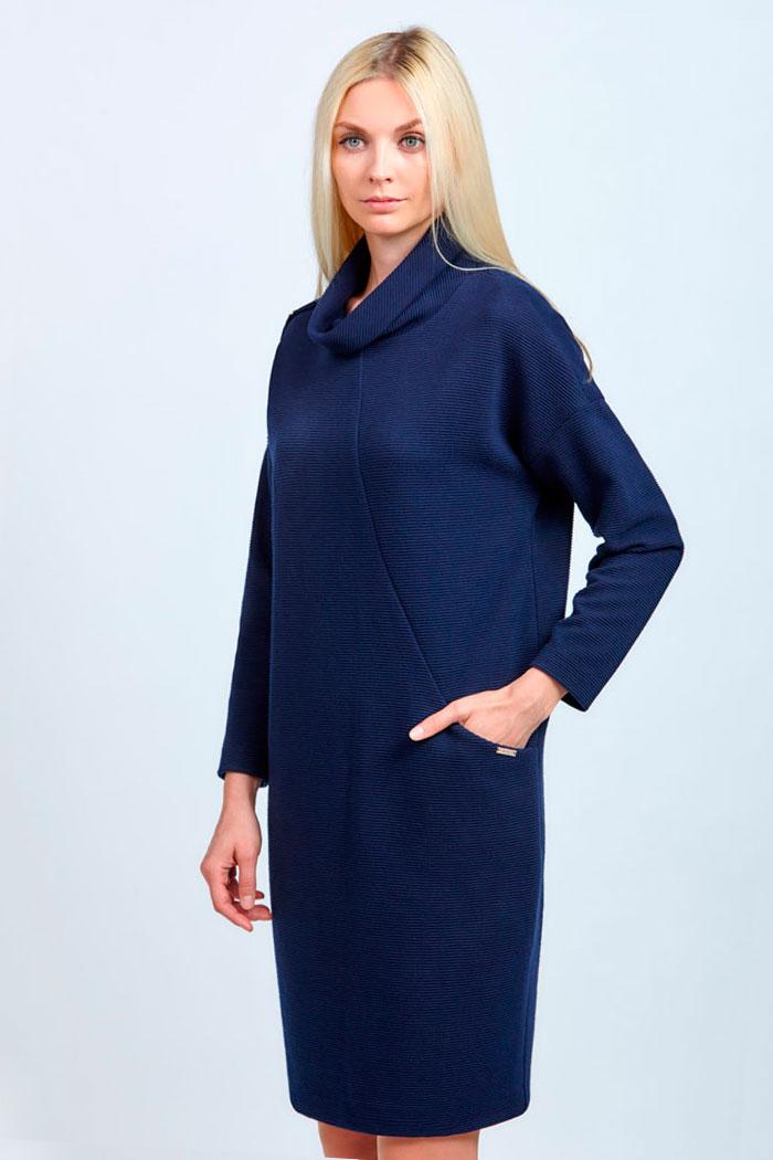 Платье 2408