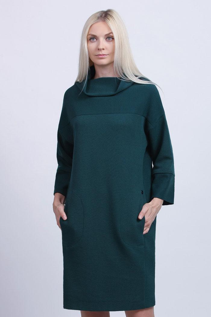 Платье 2538