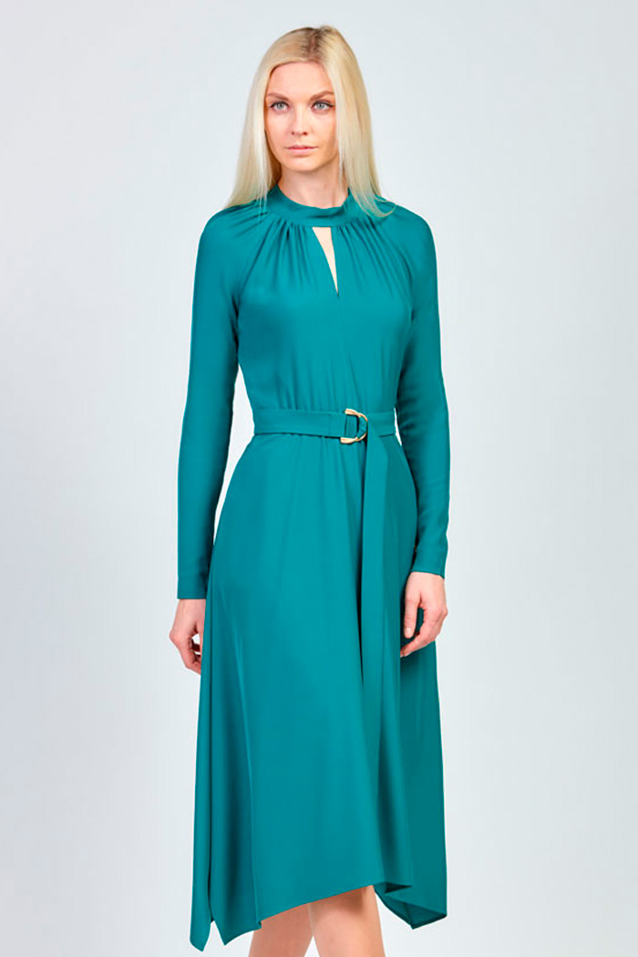 платье 3108