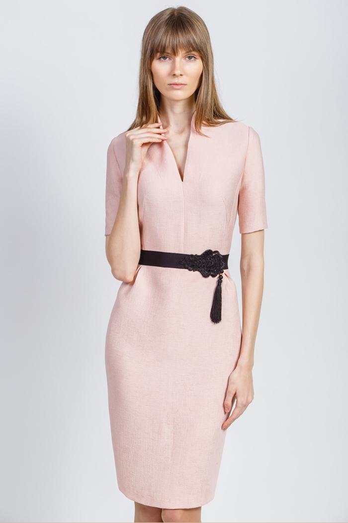 платье 3127
