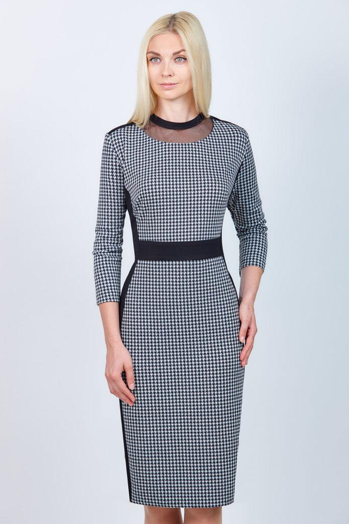 Платье 2328