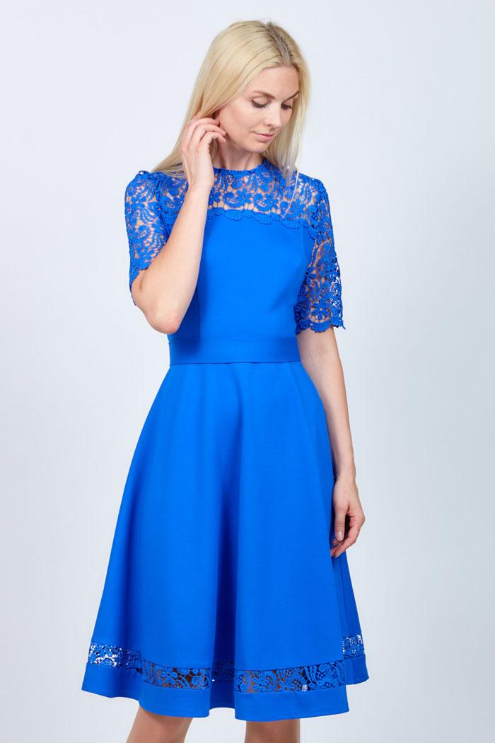 платье 2308