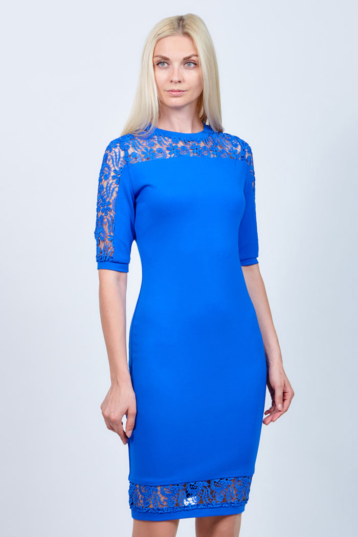 платье 2368