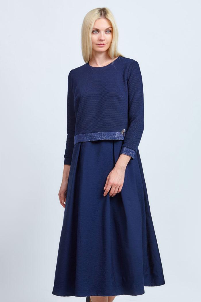 Платье 2388