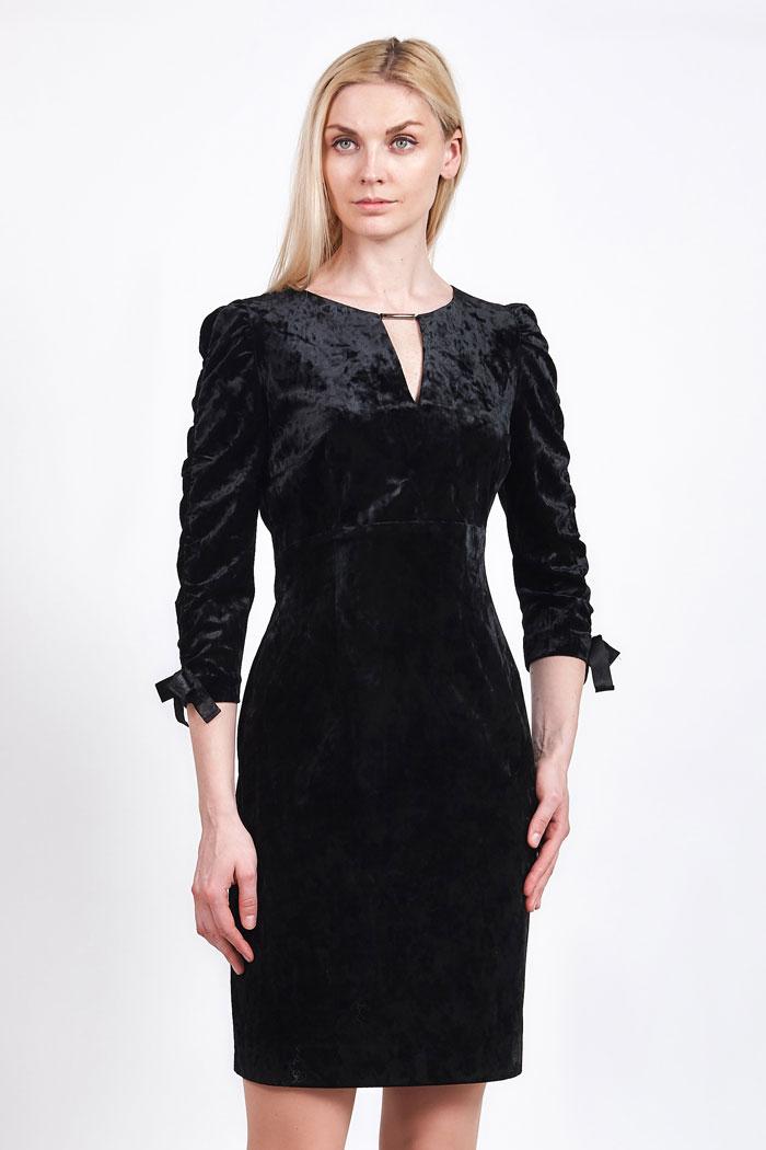 платье 888