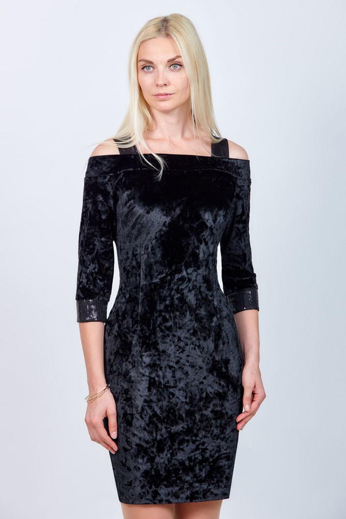 платье 928