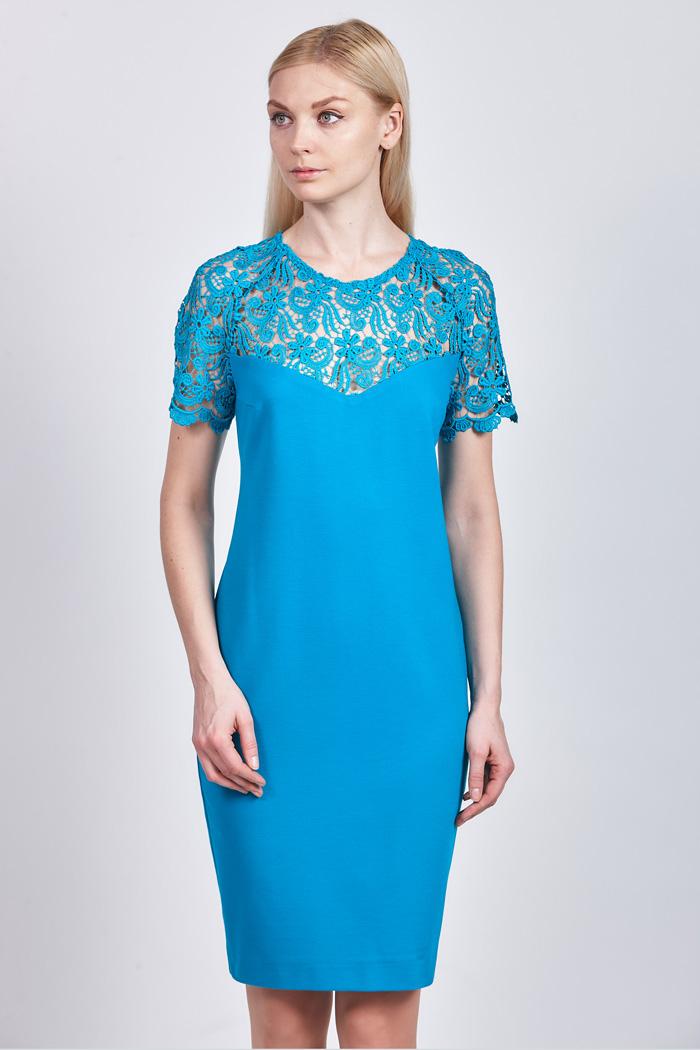 платье 198
