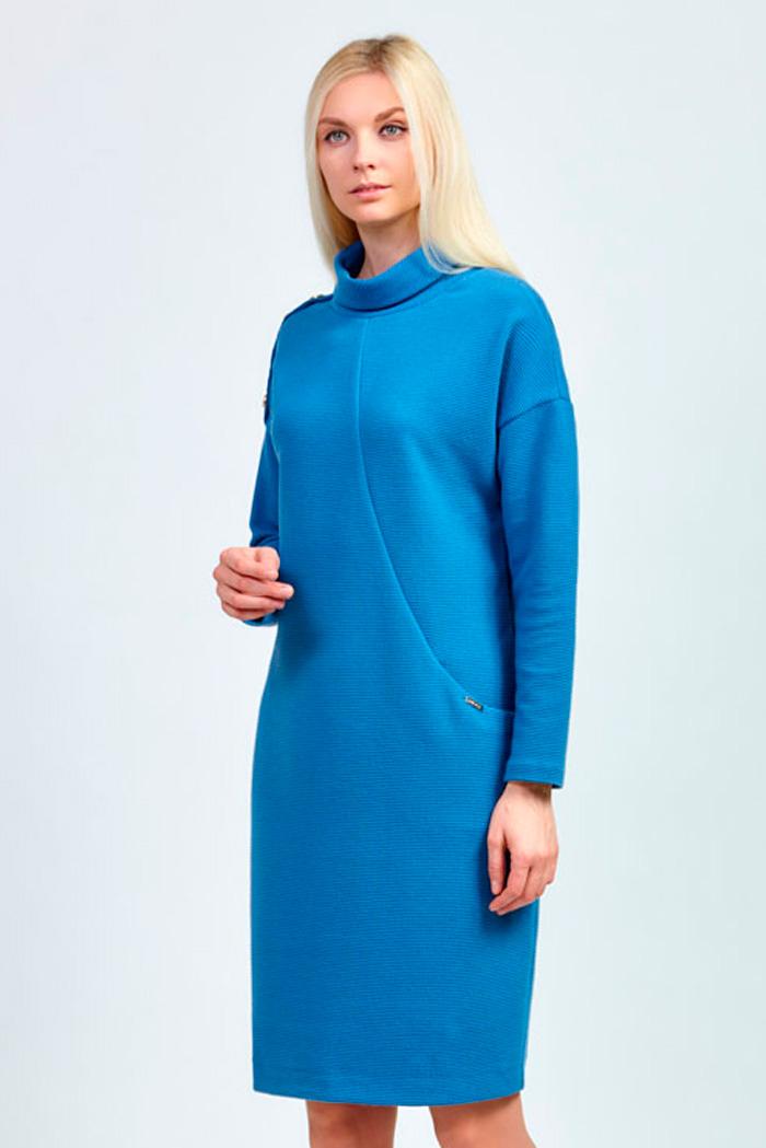 Платье 2408 -1