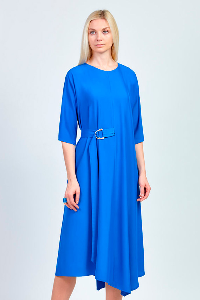 платье 2768 -1