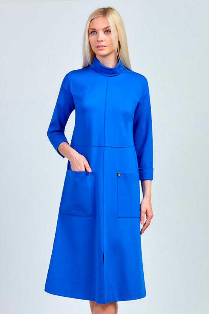 Платье 2908