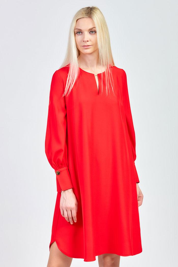 Платье 2988